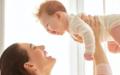 妈妈学学这几招轻松为宝宝断奶