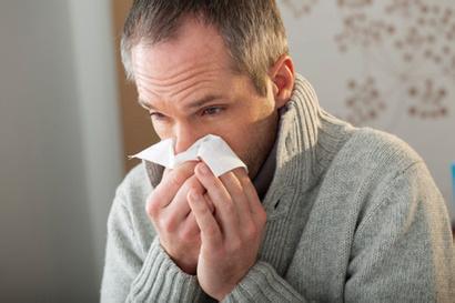 鼻炎原来这么可怕!你不了解的鼻炎危害