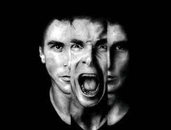 精神分裂症表现 智商越高越易分裂?