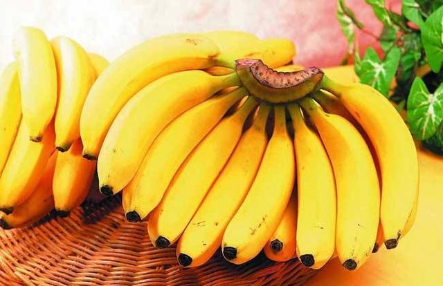 空腹到底能不能吃香蕉?真相是这样的!