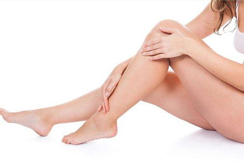 小腿静脉曲张能治疗好吗 下肢静脉曲张用什么治疗效果好