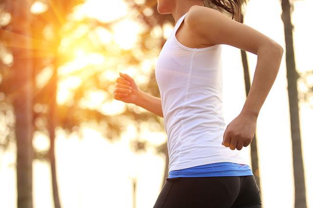 10部门发文喊你健身!学生每天最少1小时