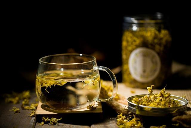 科学研究发现:长期饮茶有助于对抗病毒
