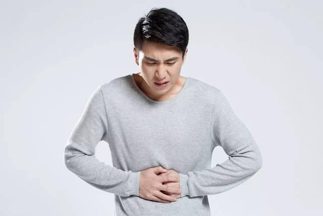 大肠息肉患肠癌几率很高 预防肠癌要3步走