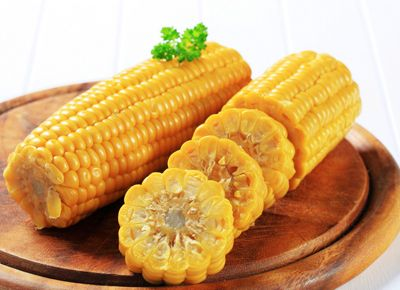 饮食养生:清肠胃降血脂 七种食物来帮忙