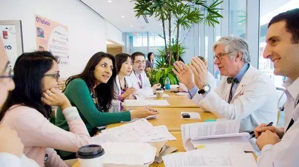 卫计委:北京全市已有760万人签约家庭医生