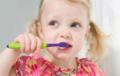 选购儿童牙膏的建议和注意事项