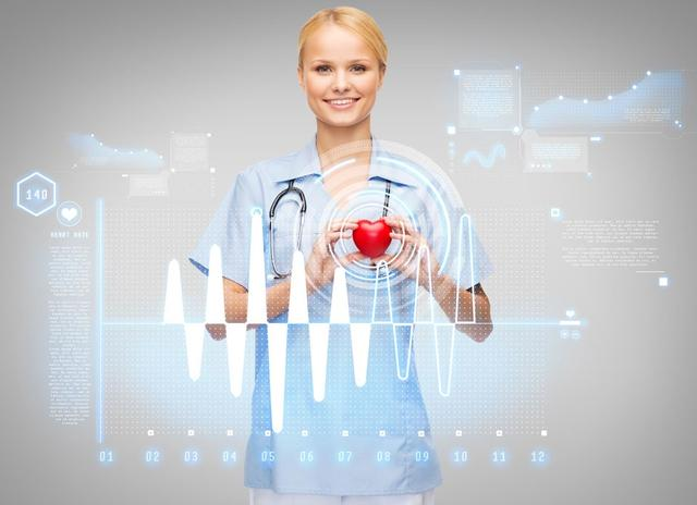 智能医疗——中医药也能开出智能处方了