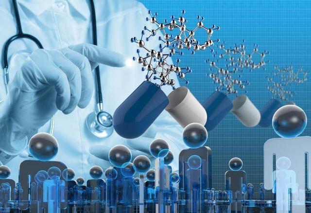 中国学者已经发现新型抑制癌症的基因