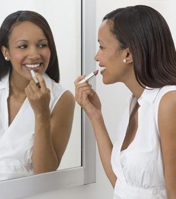 孕妇化妆应该注意的七大事项
