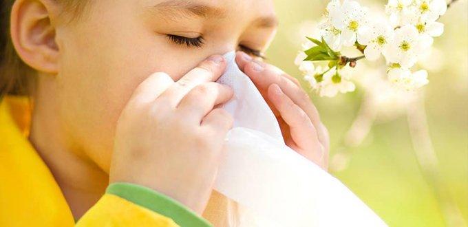 你知道吗?咳嗽要选对食疗方才有效!</