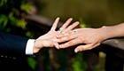 患癌女悲痛替丈夫征婚