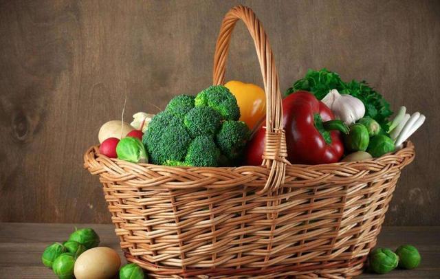 应对农产品安全 农业部部署农药安全检查
