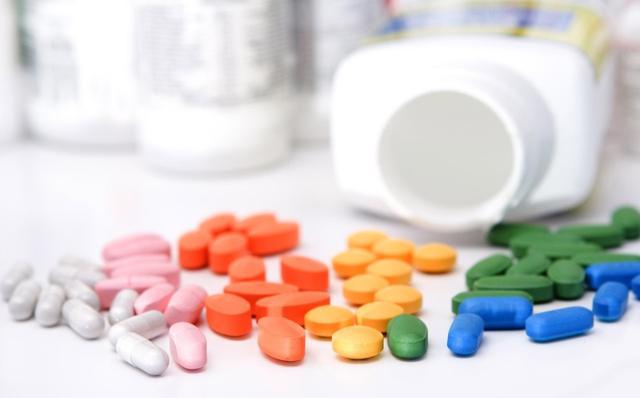 瑞舒伐他汀钙片等五个品规通过一致性评价