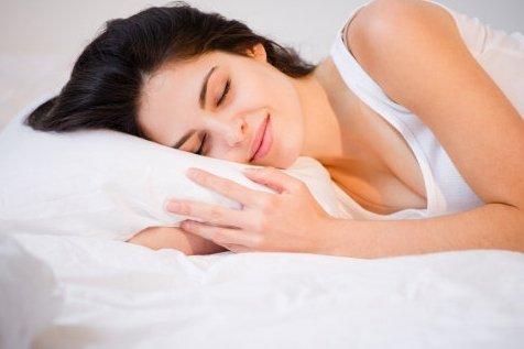 感冒不断 反应迟钝 没睡好身体5个信号!