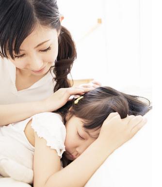 乱用药物危害多 宝宝感冒药需慎选