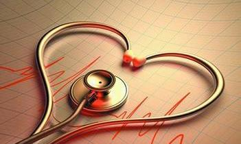 深化改革:基层医院转诊病人挂专家号优先
