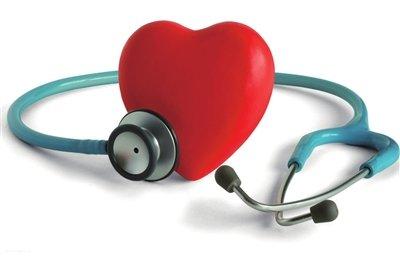 世界心脏日:年轻的心脏需要健康的心态