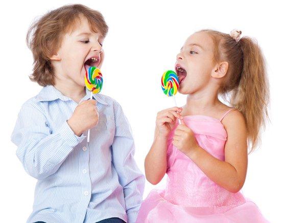 专家支招:糖友们该如何应对六种牙病呢?