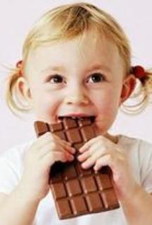 吃巧克力、睡懒觉 坏习惯竟有益长寿?