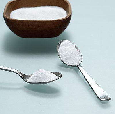 有人支持有人反对加碘盐,到底该不该吃?