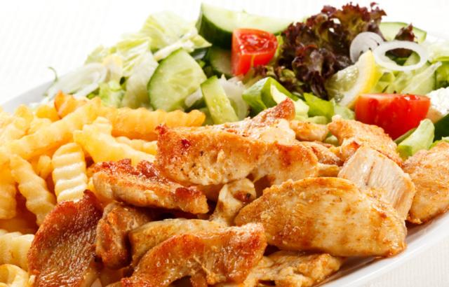 卫生计生委出台《食品安全国家标准目录》
