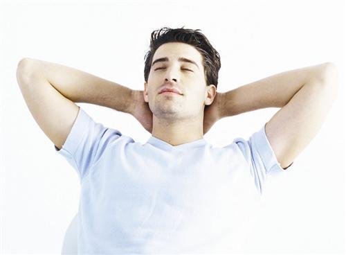 """烧烤配啤酒影响男性生殖能力诱发""""疲软"""""""