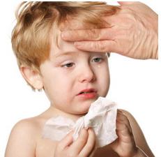 网传瑞芝清退烧药致儿童死亡 内容已核实