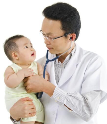湿疹怎么治能去根,治疗湿疹最快的方法