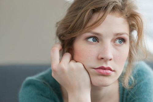 精神卫生日:这些精神障碍不是精神病