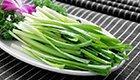 最养生的八种食物:韭菜最利于阳气生发
