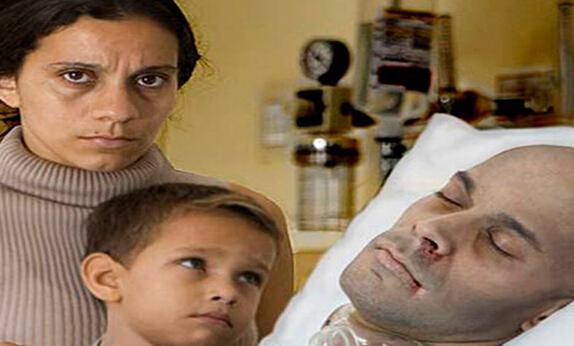 癌症的早期预防和治疗