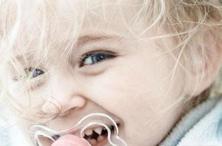 科学应对9个月宝宝拉肚子难题