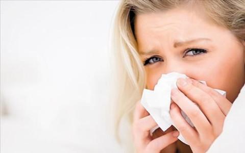 鼻子干、皮肤紧…盘点冬季用得上的小药方