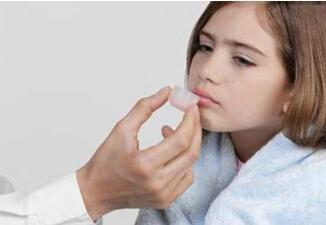"""关注儿童健康 拆穿小儿用药六大""""谎言"""""""