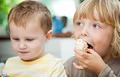 小儿偏食父母要当心健康问题!