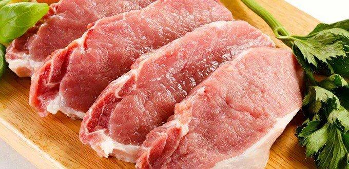 消化不好怎么办?吃肉三个必须的讲究</