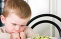冬季BB易积食 吃多吃杂都是错