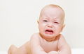 夏季宝宝尿布疹家庭护理攻略