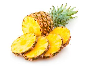 父母要警惕:四种水果有害小宝贝健康