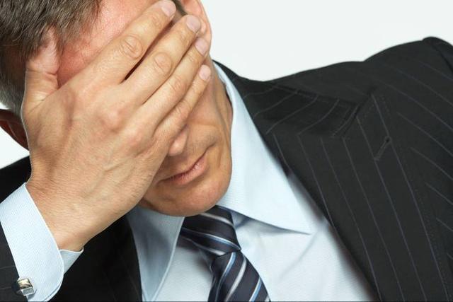 专家:疲劳嗜睡可能是低血糖 注意饮食
