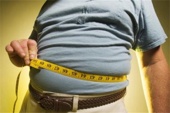 卫计委统计过半男性超重四成女性乳腺增生