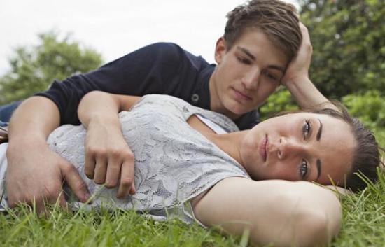 男人谈恋爱时的七大死穴,女生一定看过来