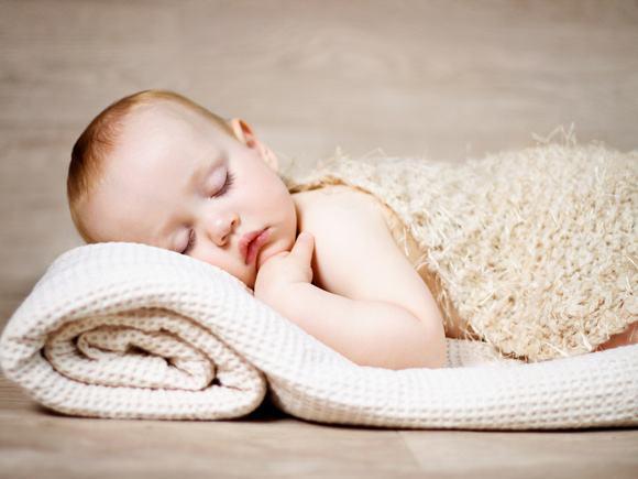 困困困?告诉你初夏午睡对身体的5大好处!