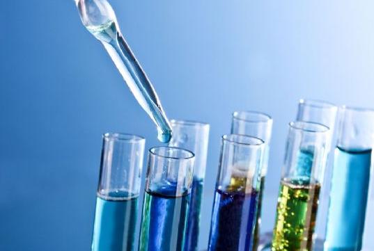新方法可使多能干细胞培育过程更简单安全
