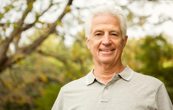 白发多的人不易患癌?哪类是癌症高发人群