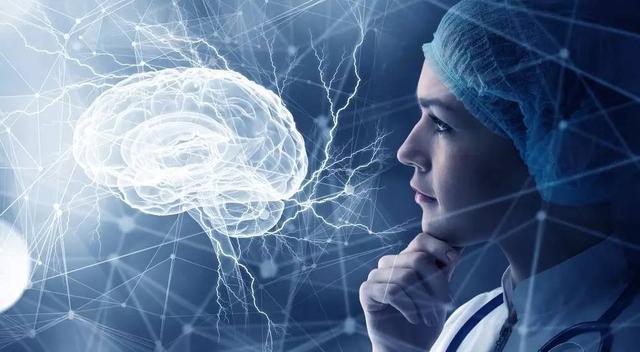 第二届生命科学峰会即将举办 聚焦神经科学与精神健康