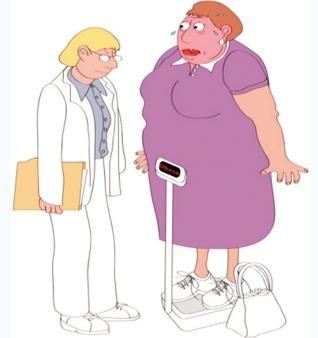 糖尿病已经成为继心脑血管疾病,恶性肿瘤之后第三位严重危害人民健康图片