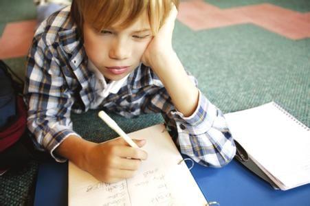 亲子教室:盘点孩子厌学的原因以及对策