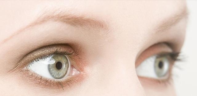快来看看!春季高发红眼病你中招了吗?